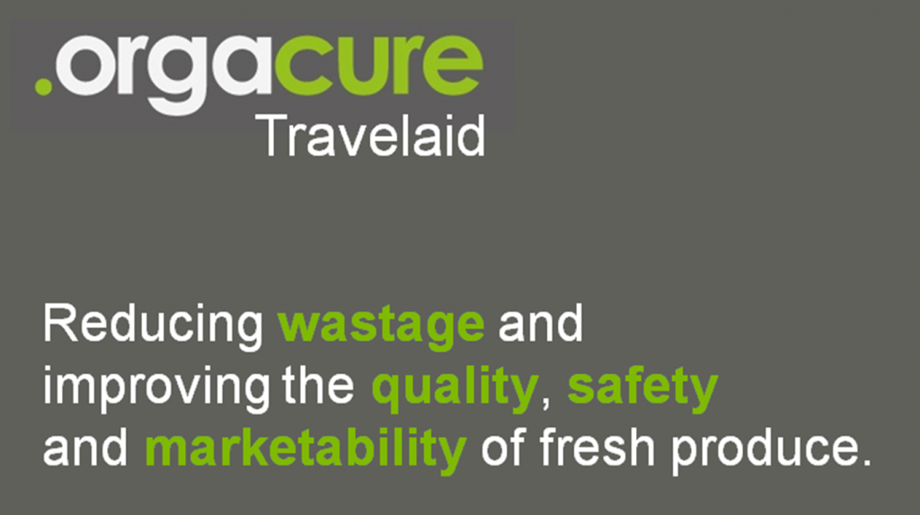 TravelAid_Mission_Statement