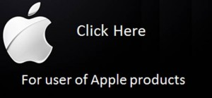 Orgacure_Apple_Products